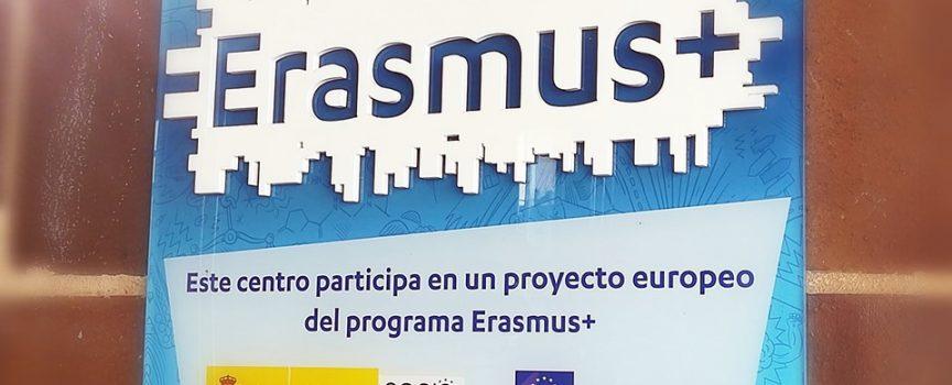 Erasmusbadajoz-864x350